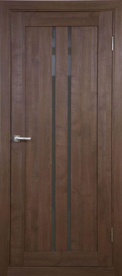Дверной блок  Мастер лайт Quattro 11