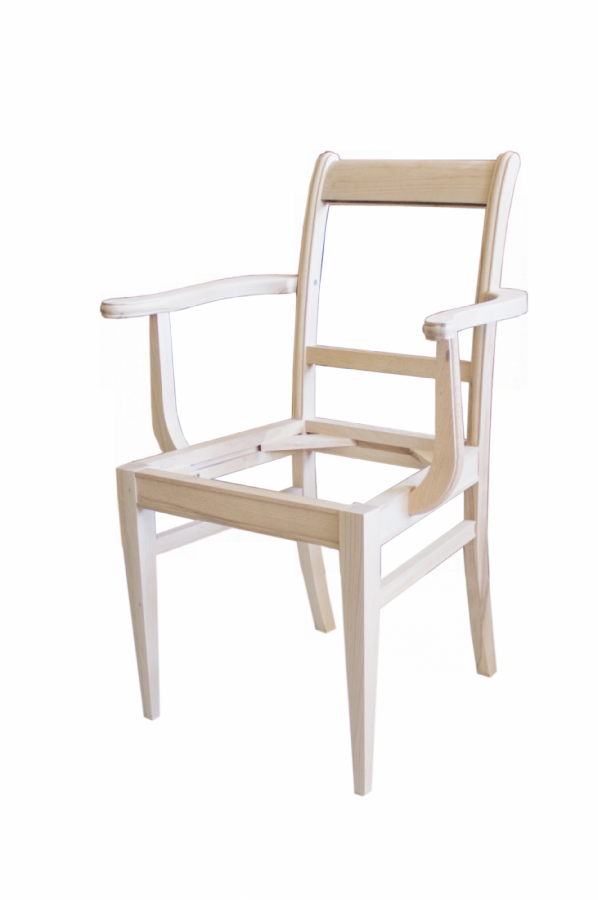 Каркас стул-кресла Оптима Р2Н
