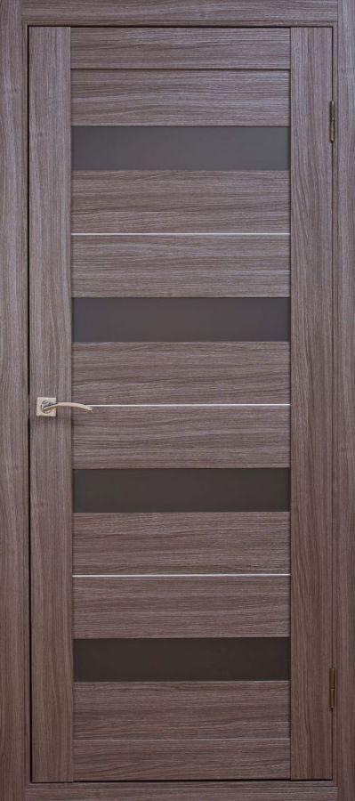 Дверное полотно Quattro 20