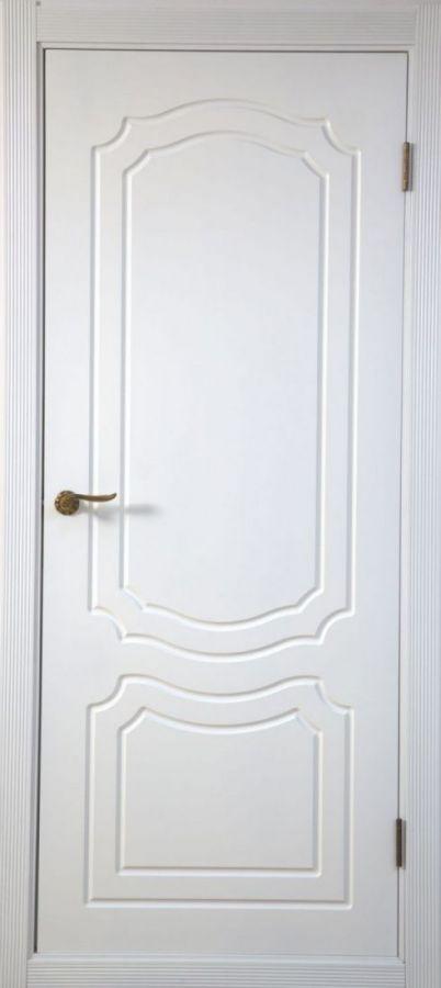 Дверное полотно Classik-1